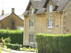 Elm View - Cotswolds - 988703 - thumbnail photo 2