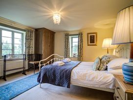 Elm View - Cotswolds - 988703 - thumbnail photo 10