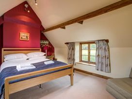 Elm View - Cotswolds - 988703 - thumbnail photo 16