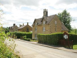 Elm View - Cotswolds - 988703 - thumbnail photo 18