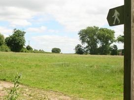 Elm View - Cotswolds - 988703 - thumbnail photo 22