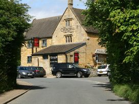 Elm View - Cotswolds - 988703 - thumbnail photo 23