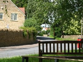 Elm View - Cotswolds - 988703 - thumbnail photo 21