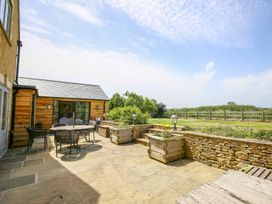 Fairview Cottage - Cotswolds - 988704 - thumbnail photo 38