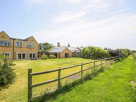 Fairview Cottage - Cotswolds - 988704 - thumbnail photo 39