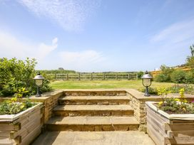 Fairview Cottage - Cotswolds - 988704 - thumbnail photo 41