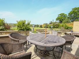 Fairview Cottage - Cotswolds - 988704 - thumbnail photo 42