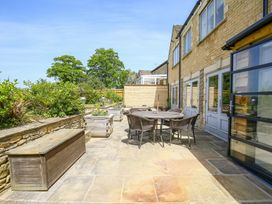 Fairview Cottage - Cotswolds - 988704 - thumbnail photo 43