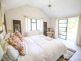 Fairview Cottage - Cotswolds - 988704 - thumbnail photo 18