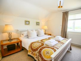 Fairview Cottage - Cotswolds - 988704 - thumbnail photo 20