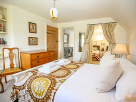 Fairview Cottage - Cotswolds - 988704 - thumbnail photo 22