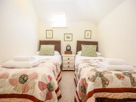 Fairview Cottage - Cotswolds - 988704 - thumbnail photo 23