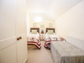 Fairview Cottage - Cotswolds - 988704 - thumbnail photo 24