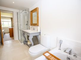 Fairview Cottage - Cotswolds - 988704 - thumbnail photo 26