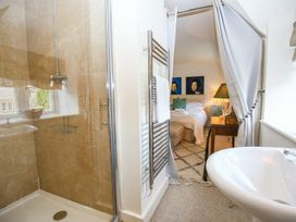 Fairview Cottage - Cotswolds - 988704 - thumbnail photo 37