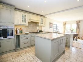 Fairview Cottage - Cotswolds - 988704 - thumbnail photo 11