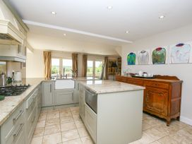 Fairview Cottage - Cotswolds - 988704 - thumbnail photo 12