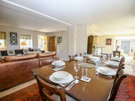 Fairview Cottage - Cotswolds - 988704 - thumbnail photo 9