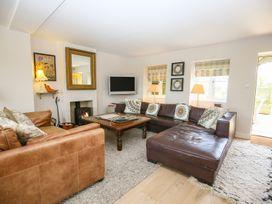 Fairview Cottage - Cotswolds - 988704 - thumbnail photo 3