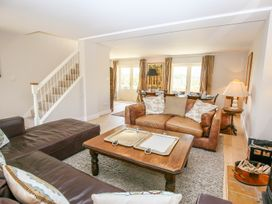 Fairview Cottage - Cotswolds - 988704 - thumbnail photo 7