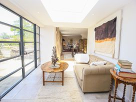 Fairview Cottage - Cotswolds - 988704 - thumbnail photo 15