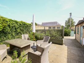 Fairview Cottage - Cotswolds - 988704 - thumbnail photo 44