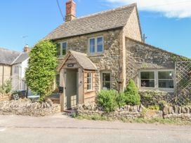 Appin Cottage - Cotswolds - 988711 - thumbnail photo 1