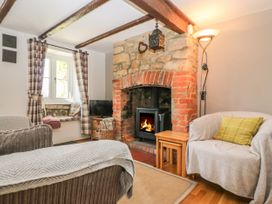 Appin Cottage - Cotswolds - 988711 - thumbnail photo 3