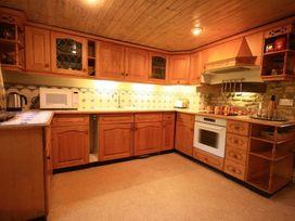 Brooklands - Cotswolds - 988712 - thumbnail photo 11