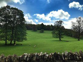 Hazelnut Barn - Cotswolds - 988714 - thumbnail photo 29