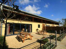 Hazelnut Barn - Cotswolds - 988714 - thumbnail photo 37