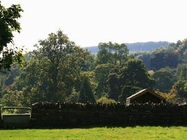 Hazelnut Barn - Cotswolds - 988714 - thumbnail photo 46
