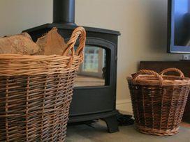 Hazelnut Barn - Cotswolds - 988714 - thumbnail photo 5