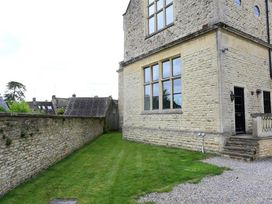 The Old School House - Cotswolds - 988716 - thumbnail photo 1