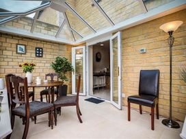 Oakmead - Cotswolds - 988717 - thumbnail photo 12