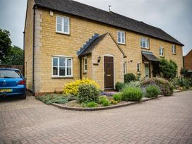 Oakmead - Cotswolds - 988717 - thumbnail photo 1