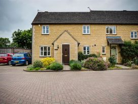 Oakmead - Cotswolds - 988717 - thumbnail photo 24