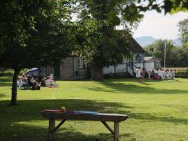 Shepherds Hay - Cotswolds - 988719 - thumbnail photo 18