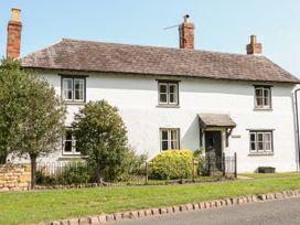 Elmhurst Cottage - Cotswolds - 988720 - thumbnail photo 1