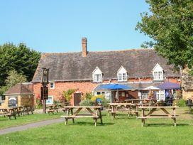 Elmhurst Cottage - Cotswolds - 988720 - thumbnail photo 26