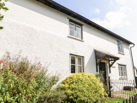 Elmhurst Cottage - Cotswolds - 988720 - thumbnail photo 2
