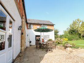 Elmhurst Cottage - Cotswolds - 988720 - thumbnail photo 22