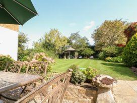 Elmhurst Cottage - Cotswolds - 988720 - thumbnail photo 23