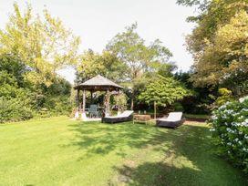 Elmhurst Cottage - Cotswolds - 988720 - thumbnail photo 25