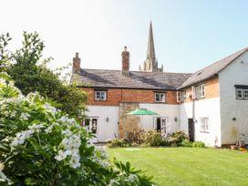 Elmhurst Cottage - Cotswolds - 988720 - thumbnail photo 24