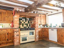 Elmhurst Cottage - Cotswolds - 988720 - thumbnail photo 7