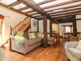 Elmhurst Cottage - Cotswolds - 988720 - thumbnail photo 4