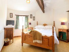 Elmhurst Cottage - Cotswolds - 988720 - thumbnail photo 16