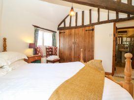 Elmhurst Cottage - Cotswolds - 988720 - thumbnail photo 17