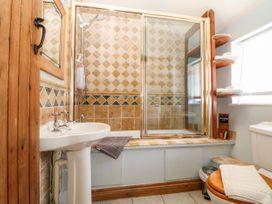Elmhurst Cottage - Cotswolds - 988720 - thumbnail photo 20